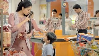 ▶ 10 Beautiful Creative Loving Tv Ads Collection - TVC Part E40