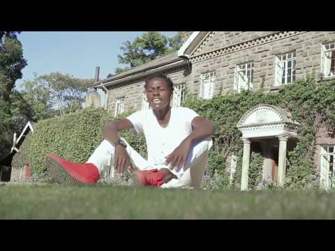 Lavender ~kijana mdogo Official Video 2017 you tube