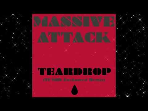 Massive Attack - Teardrop (TI*MID Enchanted Remix)