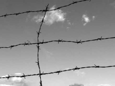 Auschwitz  - Nomadi (di Francesco Guccini)