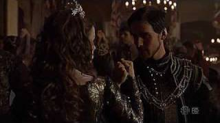 The Tudors [Everything You Want]