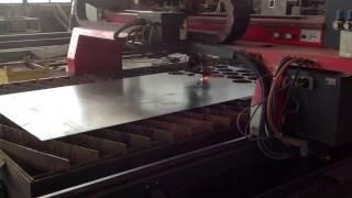 Посмотрите наше производство металлоконструкции.(, 2015-08-05T13:28:34.000Z)