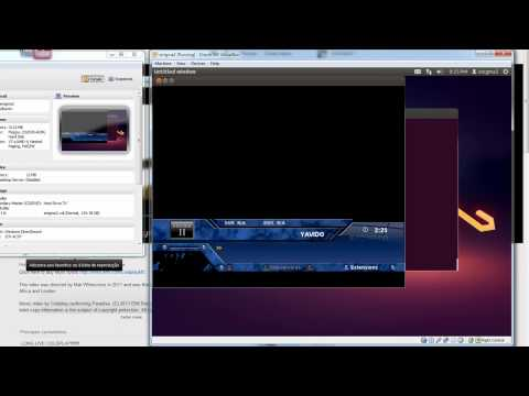 OpenPLI ENIGMA2 SFTeam para PC | FunnyDog TV