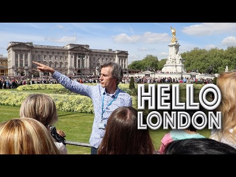 london-walks-|-'hello-london'-—-a-superb-introduction-to-the-british-capital