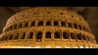 Rome Drone Video Tour | Expedia