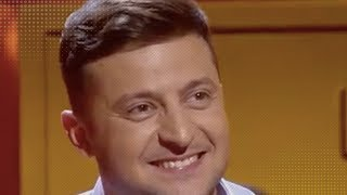 Мэр Киева Кличко играет в известную игру - ну как с такого не РЖАТЬ