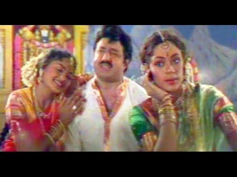 Nari Nari Naduma Murari Full Length Telugu Movie || DVD Rip..