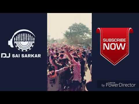 Adivasi Video Song / Adivasi Song/ Latest/ Adivasi Music  DJ SAI SARKAR