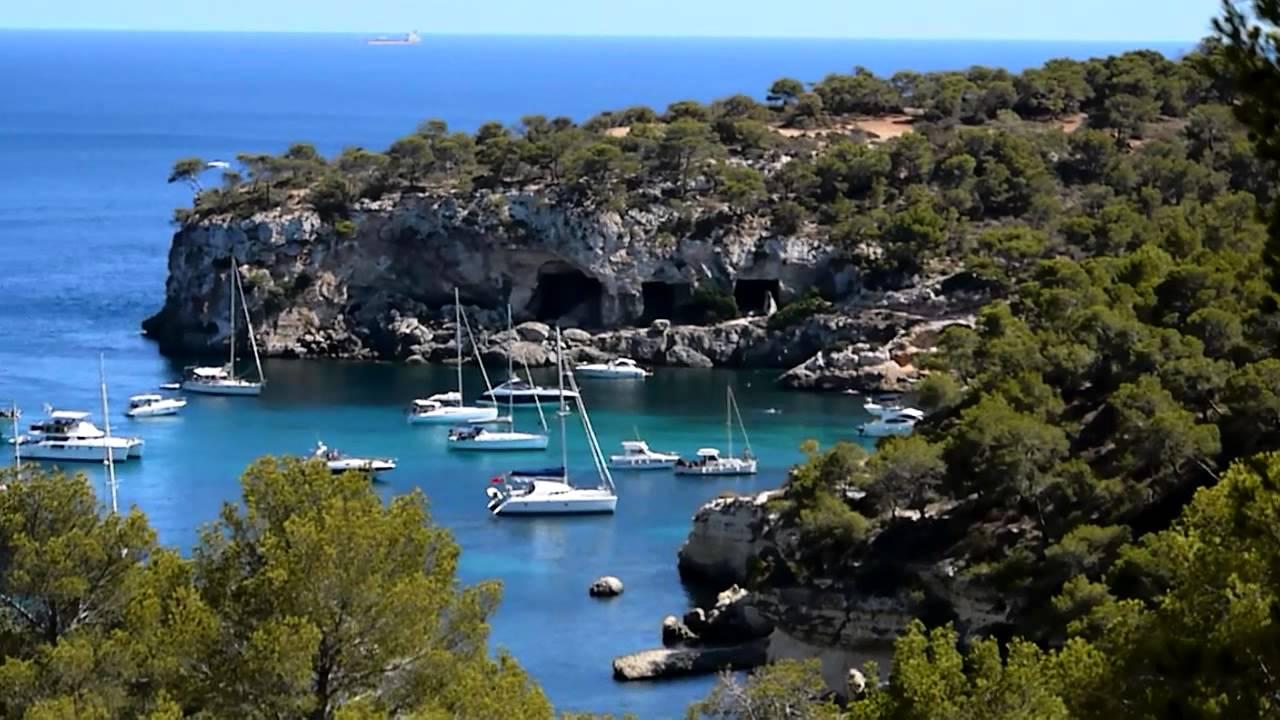 Exceptional Mallorca Part 2 Die Bucht Von Palma De Mallorca Die Job Today Palma De  Mallorca