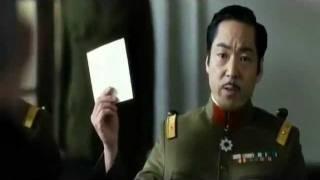 香川照之は、中国のプロパガンダ映画「ジョン・ラーベ」に出演した。演...