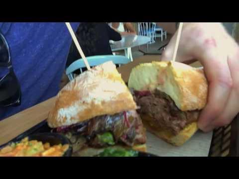 Local Foods Restaurant Houston TX Review | Best Restaurants In Houston