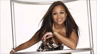 After Hours Slow Jams - Featuring CHANTE MOORE - Old School Lovin/Chante`s Got A Man
