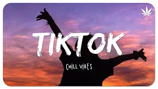 Tiktok songs playlist that is actually good - Tiktok Songs Playlist