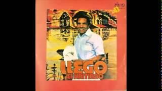 Sergio Rivero - Pa Puerto Rico Me Voy