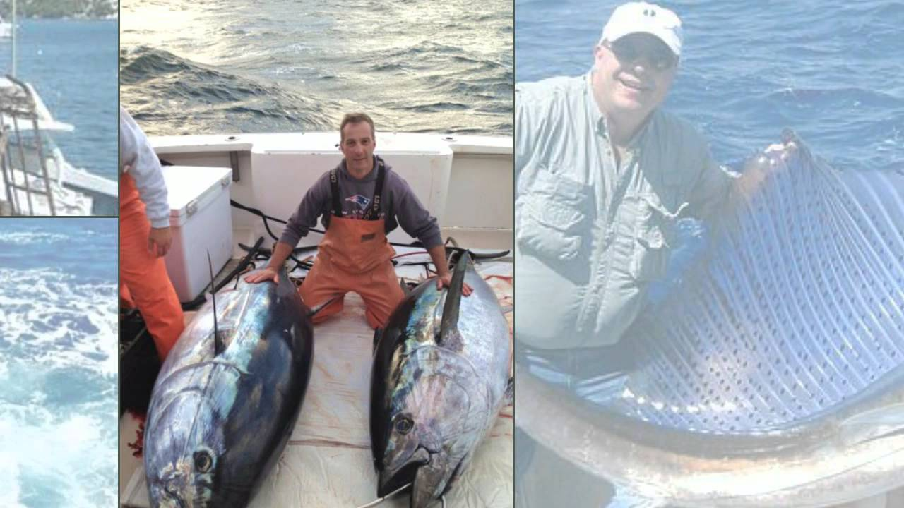 New smyrna beach fishing youtube for New smyrna beach fishing report