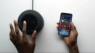 [FULL] Apple HomePod Review