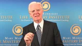 Life Mastery Institute promo Thumbnail