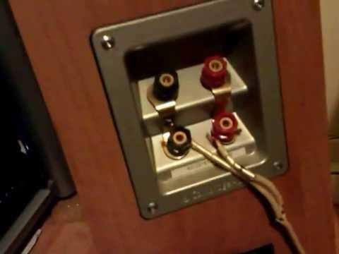 Cambridge Audio S70 1405 13 Youtube
