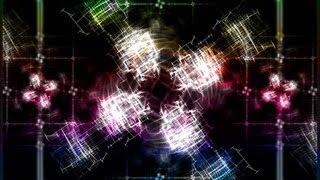 t.A.T.u. - Зачем Я / Zachem Ya (Aural Psynapse Remix)