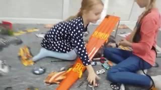 "Копия видео ""1"""