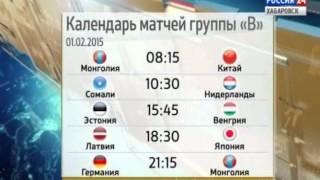 видео 2:4 Россия - США 04.05 Чемпионат Мира по Хоккею 2015