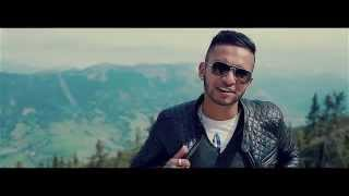 Download Nee Yaar Penne [Dream Prod] - Teaser 2 [HD] MP3 song and Music Video