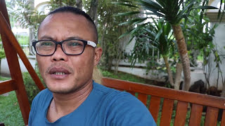 Download lagu SUVLOG - Si Mama Pamit