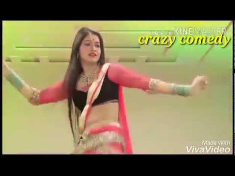 HD Videoरतिया कहा बितवल नाRatiya Kaha BitawlaBhojpuri DJ Masala