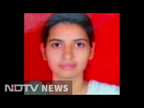 Jealous neighbour killed nurse in Mumbai with acid attack, says court