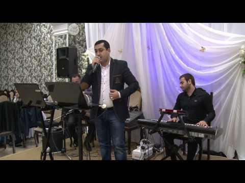 Макен, Григорий Акопян, Ашот Оганесян - Попури 2015