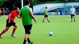 Футбол Удар по Мячу. Футаж Футболисты Играют в Футбол. Футаж Футбол Спорт. Футажи для видеомонтажа