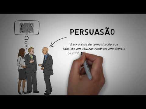 AS ARMAS DA PERSUASÃO - de Robert B. Cialdini (Ph.D.).