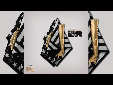 Soulja Boy & Bow Wow • IGNORANT $HIT❗️ [FULL ALBUM]