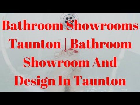 Bathroom Showrooms Taunton bathroom showrooms yeovil | bathroom showroom and design in yeovil