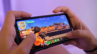 download game fortnite فورتنایت for Android