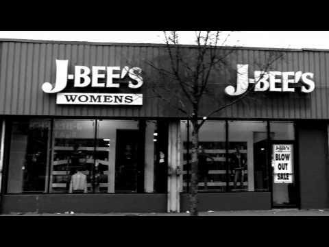 L.E.P.  Bogus Boys - Chicago Niggaz [HD]