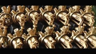 видео Отзывы о компании АвтоГАЗ