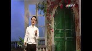 Phượng Hồng - Đông Quân (HTV)