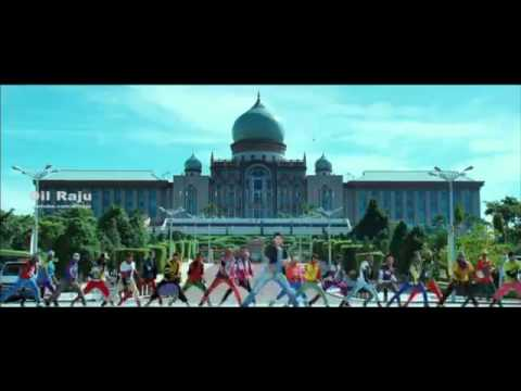 Pandaga_Chesko_Video_Song_HD-_TeluguWap.Asia_.mp4