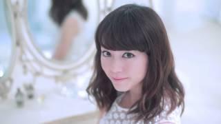 桐谷美玲(きりたにみれい)出演CM 「美人のヒミツ」篇 春は新生活のス...