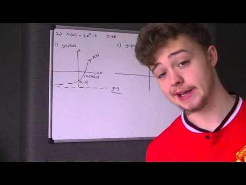 Edexcel gce january 2010 core mathematics 2 c2 marking scheme.