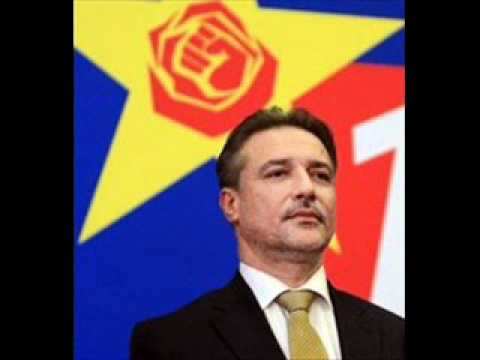 SDSM Himna- Za tvojata idnina.wmv