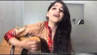 Akhiyan da Surma chan ve || Aman Gahir || Aamir Khann || Punjab Style