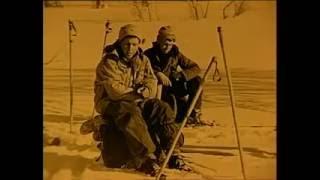 Тайна перевала Дятлова  (1 и 2 серии, Телевизионное Агентство Урала, 1997 г.)