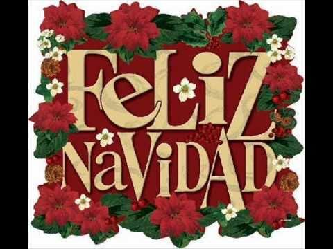 Saludos de navidad youtube - Saludos de navidad ...