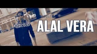 Download Video ANHELLITO - ALAL VERA MP3 3GP MP4