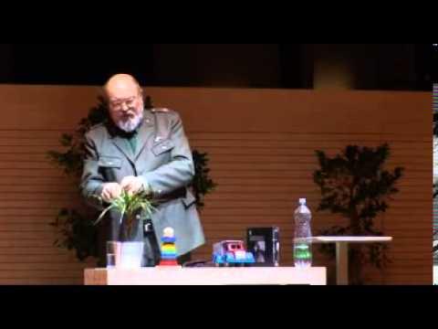 Štyria zabijaci vzťahov - Doc.ThDr.MUDr.Mgr.Jaroslav Max Kašparů, Ph.D.