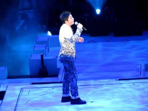 你令我快樂過@呂方演唱�.MOV