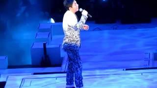 你令我快樂過@呂方演唱會2011.MOV
