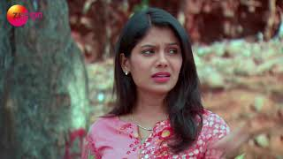 Anjali - अंजली - Episode 260 - April 06, 2018 - Best Scene